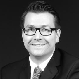 Henning Meyer henning meyer south summit 2017
