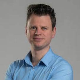 Dieter Jaspers