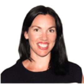 Sally Napper Security Director , International SOS