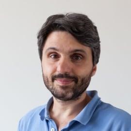 Photo of Lorenzo Mancini