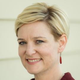 Kirsten Davidson