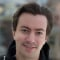 speaker photo