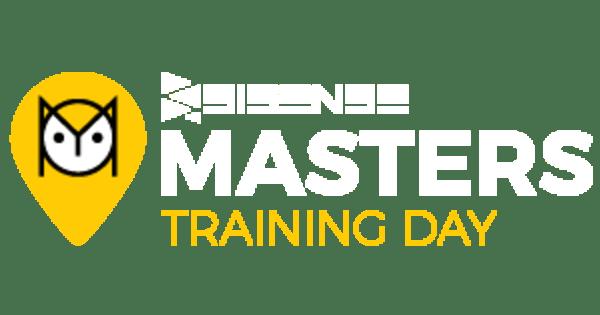 Power Analytics   Sisense Masters Day