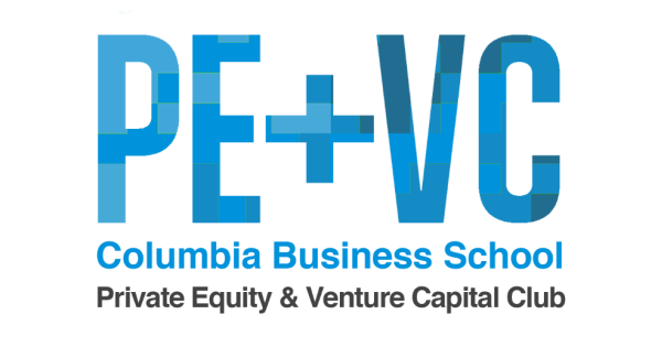 20th Annual Columbia Business School PE and VC Conference