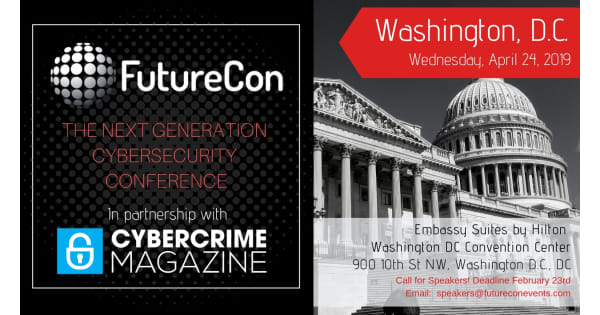 The Next Generation of CyberSecurity Conferences