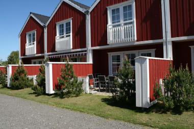 Ferienhaus 106 - Dänemark