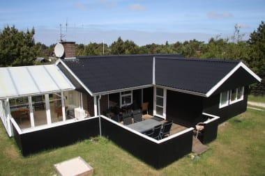 Feriehus 151 - Danmark