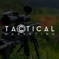 book tactical marketing co