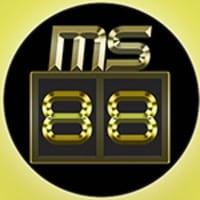 Book Slot Deposit Pulsa 10rb Macauslot88 Telkomsel Dan Xl