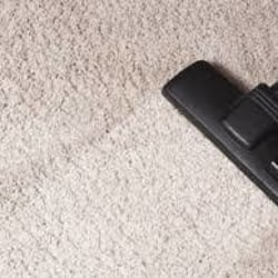 Book Couta Cleaning: Carpet Steam
