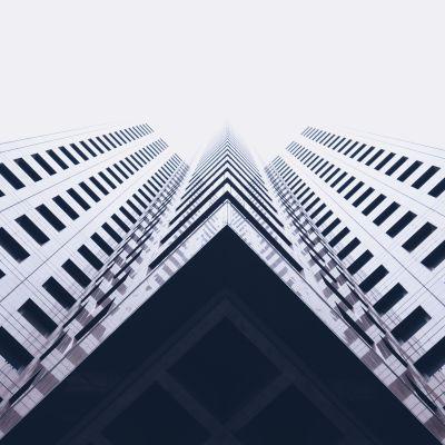 RICS Global Property Monitor for Q2, 2020
