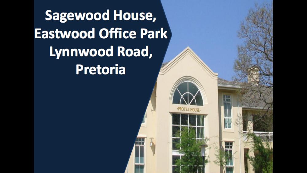 Eastwood Office Park