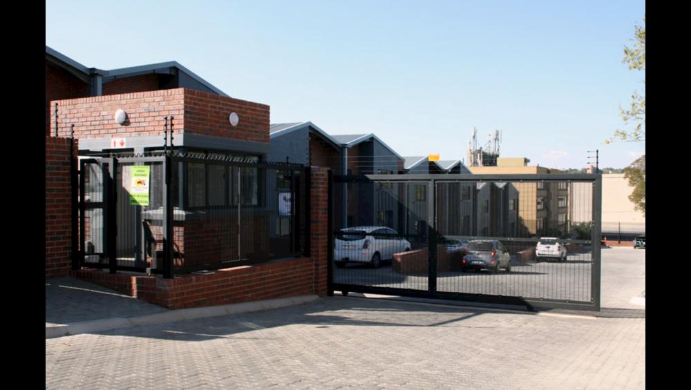 Ferngate Studios