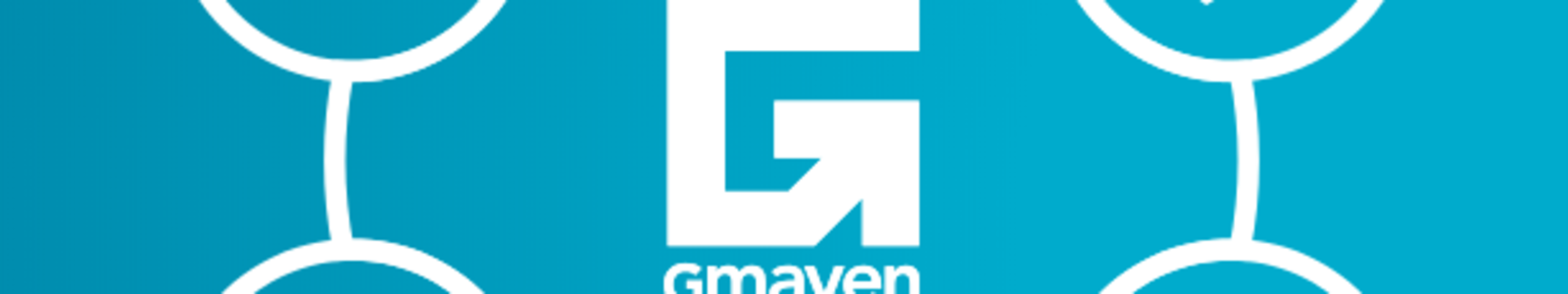 Automating a property brokerage with Gmaven