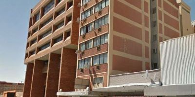 373 Pretorius Street