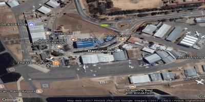 Randport Industrial