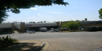 Growthpoint Business Park