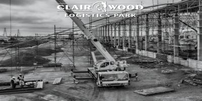 Clairwood Logistics Park