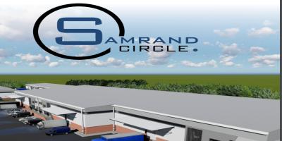 Samrand Circle