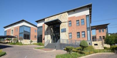 Kildrummy Office Park