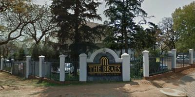 The Braes - Investec