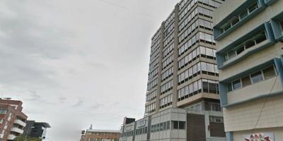 Apollo Centre