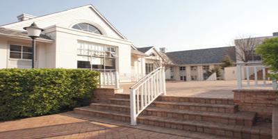 Ballywoods Office Park - Cedarwood House