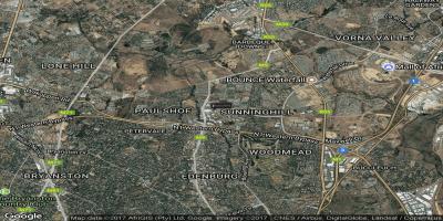 11 Naivasha Road