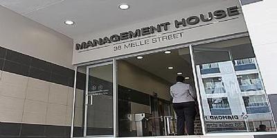 Management House