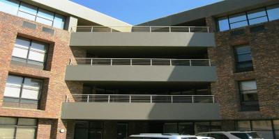 26 Wellington Road