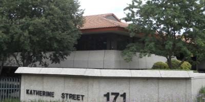 171 Katherine Street