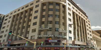 Premium Towers