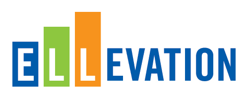 Ellevation Inc.