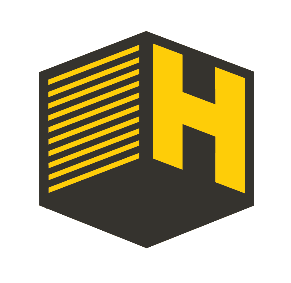 Howard Development & Consulting