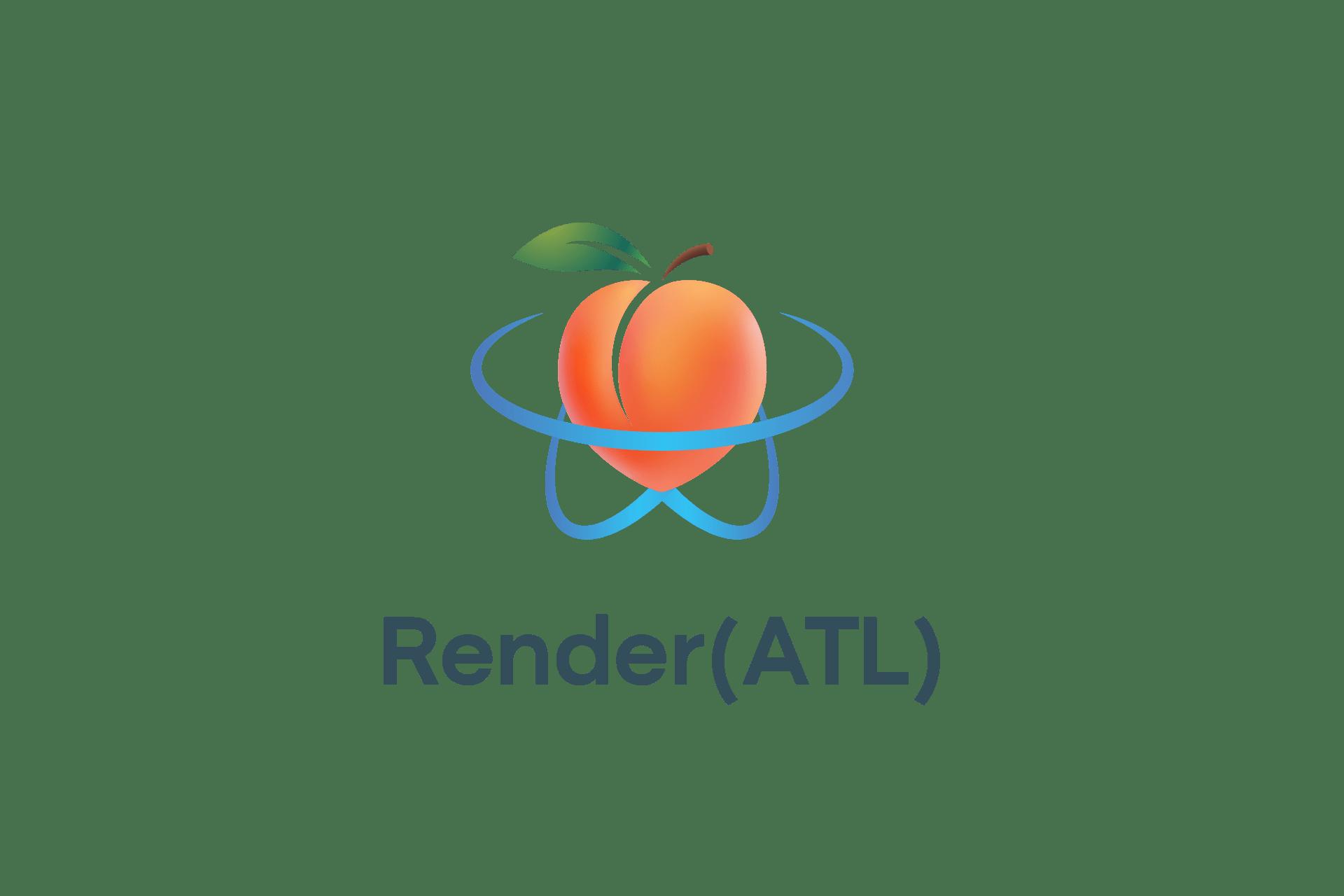 Render-Atlanta logo