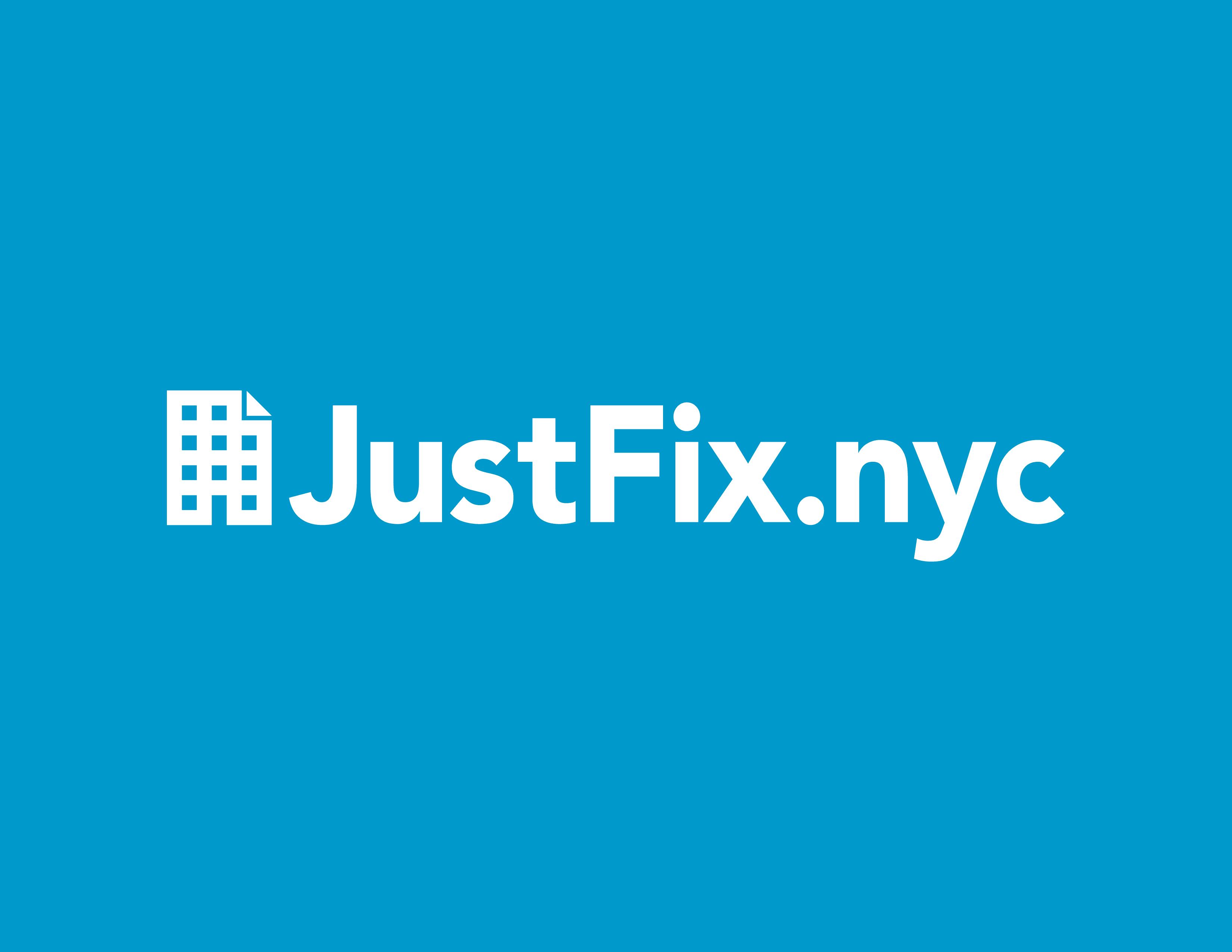 JustFix