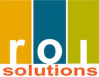 ROI Solutions logo