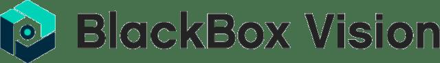 BlackBox Vision logo