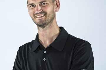 Dr. Lutz Graumann Expert en régénération