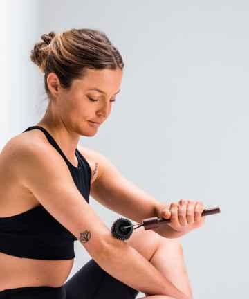 NEEDLEROLLER Exercices