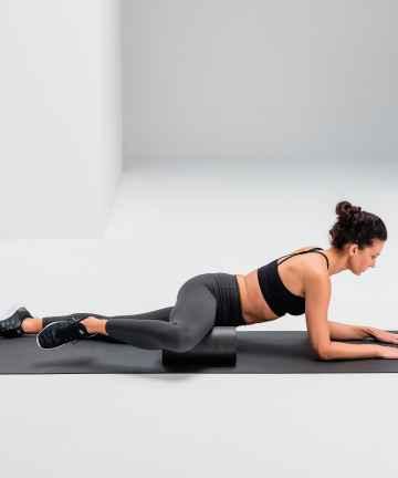 MED 45 Exercises
