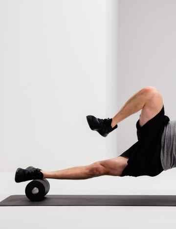 Exercices par produit