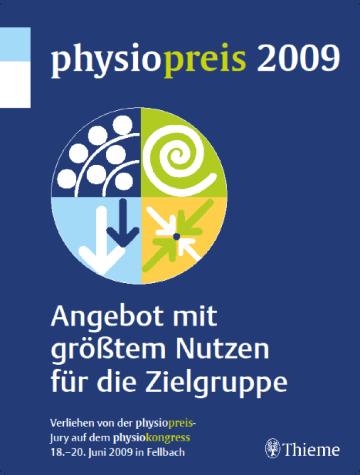 Physioprix