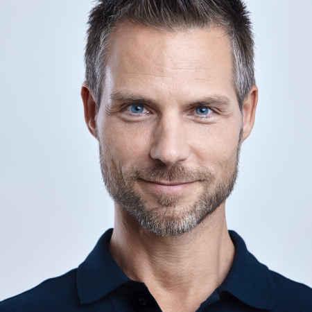 Selon le docteur Torsten Pfitzer, thérapeute holistique spécialisé dans le traitement de la douleur et coach santé: