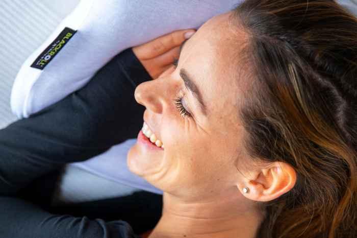 Power nap: Der effektive Mittagsschlaf