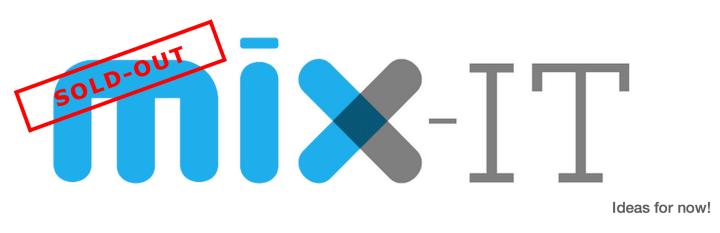 mixit-fr