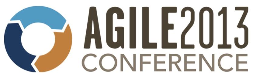 agile2013-logo