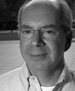 Robert H. Gertner