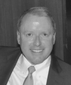Richard F. Westenberger