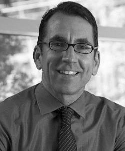 Ralph E. Bennett